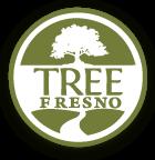 tree-fresno-logo