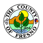 Partners Page Fresno County Logo