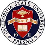 Partners Page Fresno State