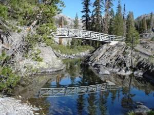 HC-2004-reflex-bridge