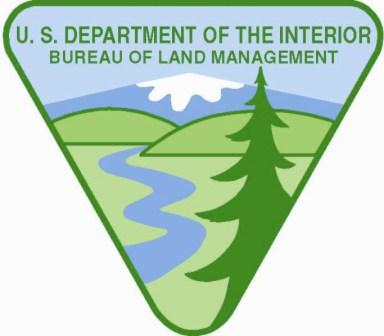 Partners high sierra volunteer trailcrew for Bureau land management