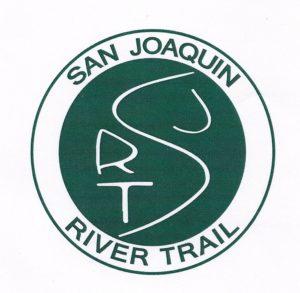 16_SJRT_Logo
