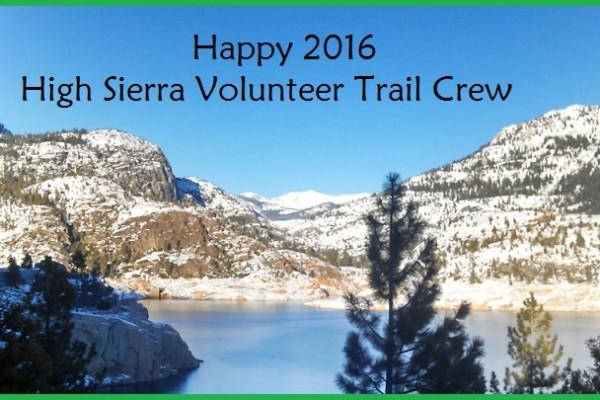Happy 2016 HSVTC