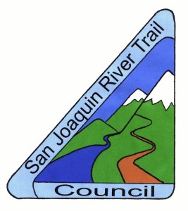 SJRiver Trail Council Logo - adjusted - 2016-01-08 (002)