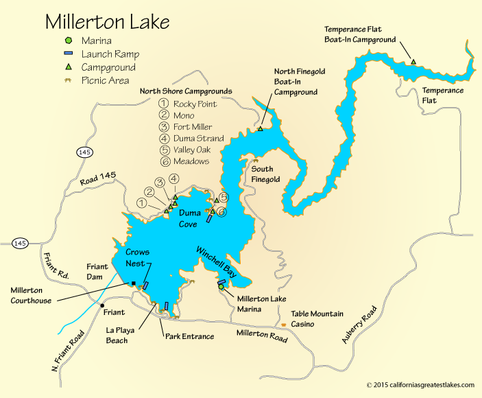millerton_lake_map-2