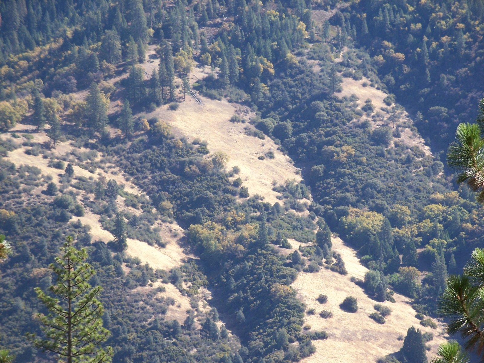 Kanawyer Trail 100 0248