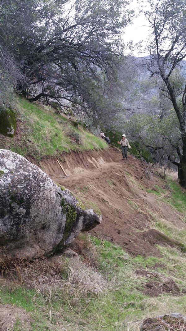 Great Trail Shot Resized