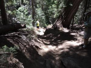Camp Nelson Trail 054