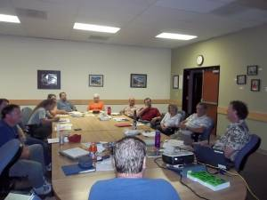 Cross Cut Certification 05-14-12 001