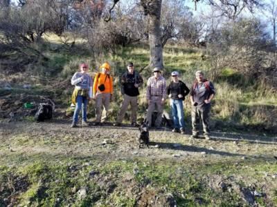 Group Shot 1-13