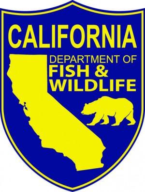 https://www.wildlife.ca.gov/